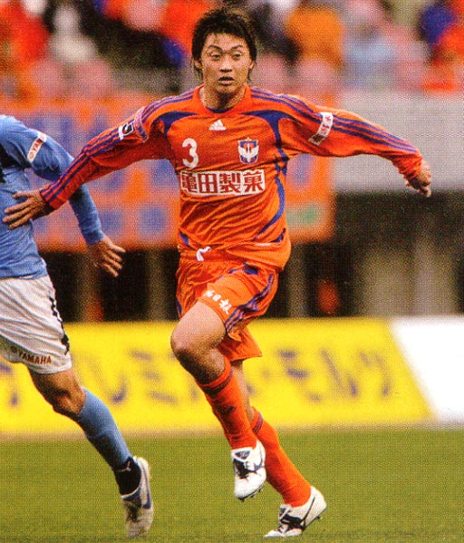 Albirex-07-08-adidas-home-kit-orange-orange-orange.JPG