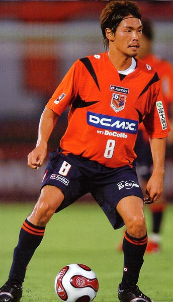 Ardija-07-08-lotto-home-orange-navy-black.JPG