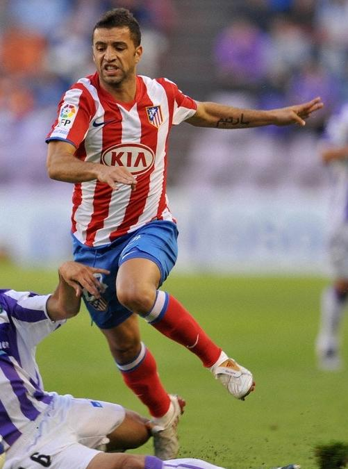 Atletico Madrid-08-09-NIKE-home-red-blue-red.JPG