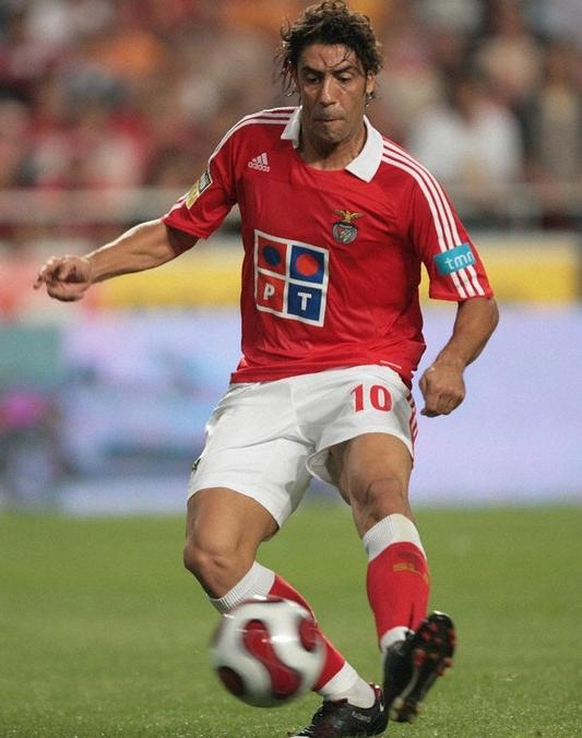 Benfica-07-08-adidas-home-red-white-red.JPG