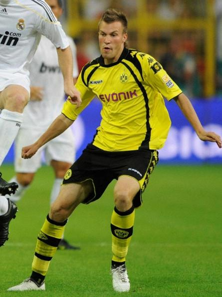 Borussia Dortmund-09-10-KAPPA-home-kit-yellow-black-yellow.JPG