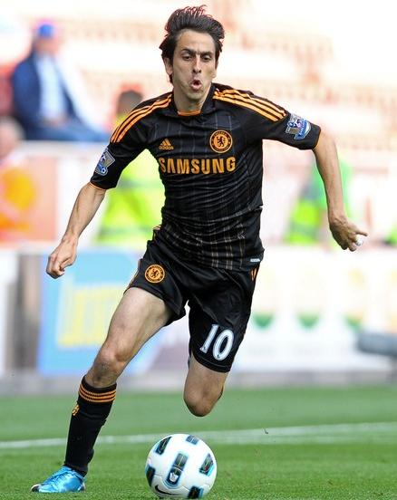 Chelsea-10-11-adidas-away-kit-black-black-black.JPG