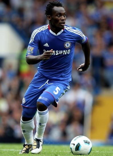 Chelsea-10-11-adidas-home-kit-blue-blue-white.JPG
