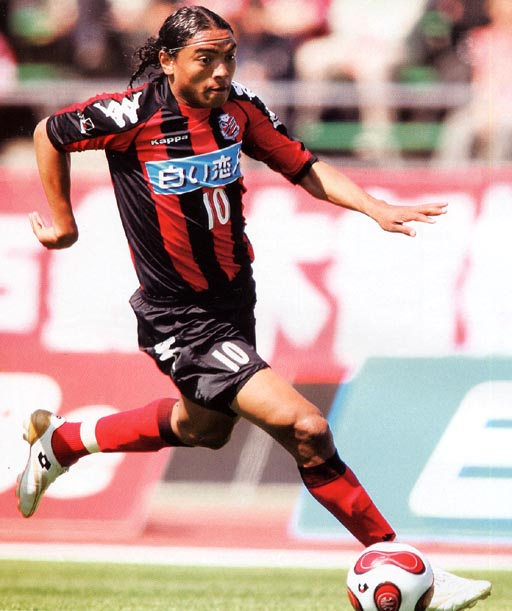 Consadole-07-08-Kappa-home-stripe-black-red.JPG