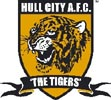Hull City_logo.JPG