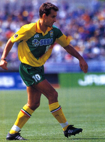JEF-93-94-Mizuno-home-yellow-green-yellow.JPG