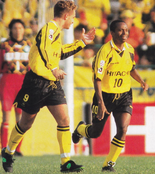 Kashiwa-Reysol-97-home-kit-yellow-black-yellow.jpg