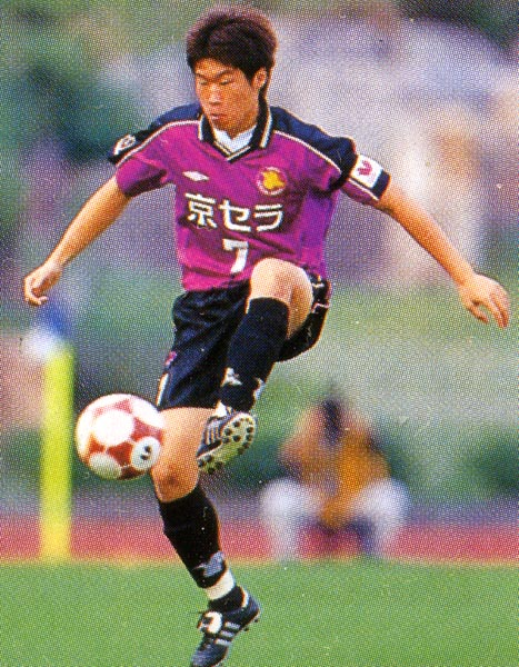 Purple Sanga-01-02-UMBRO-home-purple-navy-navy.JPG
